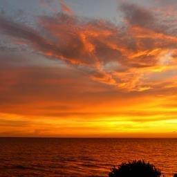 SunsetRealtySarasota