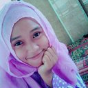 Nur Aini (@576_aini) Twitter
