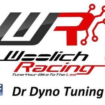 Dr Dyno Tuning (@apttuning) | Twitter
