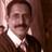 Dr. Arijit Ghose