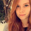 Adele Jacobs - @rangadell - Twitter