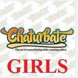 Chartbate