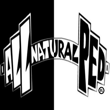 All Natural PED on Twitter: