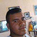 Martin Izquierdo 032 (@032_izquierdo) Twitter