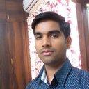 ajay sharma (@007uniqueasAjay) Twitter