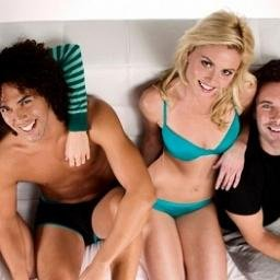 Bali girls nude hot