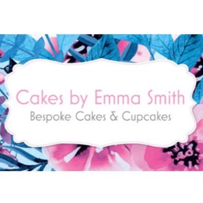 Cakes By Emma Smith