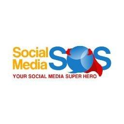 Avatar of socialmediasos