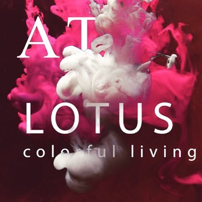 at lotus