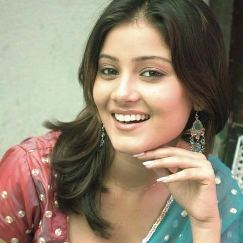 gorgeous-pakistani-girls-hot