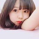 ♡流星♡ (@0807__tag) Twitter