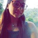 Daniela Ramos (@024Dany) Twitter