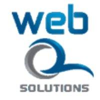 Web Q Solutions
