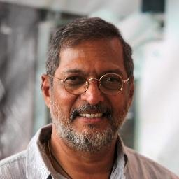 nana patekar contact numbernana patekar movies, nana patekar house, nana patekar face, nana patekar foto, nana patekar dialogue, nana patekar movie list, nana patekar best movies, nana patekar, nana patekar wiki, nana patekar comedy, nana patekar thug life, nana patekar full movie, nana patekar all movies, nana patekar in aap ki adalat, nana patekar filmography, nana patekar contact number, nana patekar wife, nana patekar son, nana patekar personal life, nana patekar funny