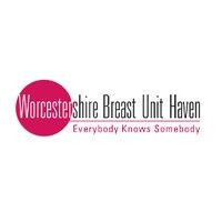 Worcs Breast Unit