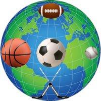 GlobalSportsCentre