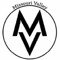 NFTY Missouri Valley | Social Profile