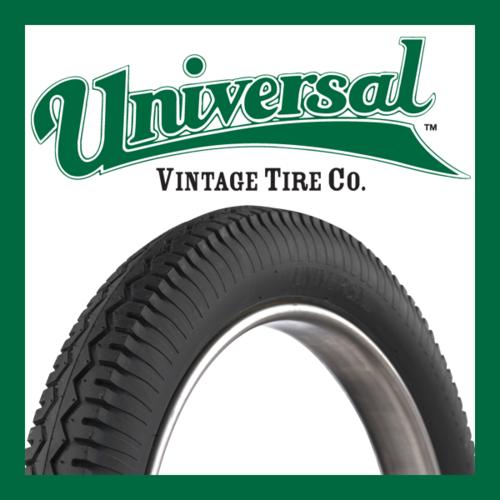 uvt tires atuvintagetire twitter