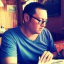 ivan grant (KenZo) - @jovangs - Twitter