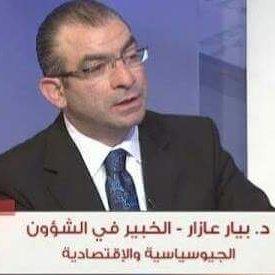 Docteur Pierre Azar (@drpazar1) | Twitter
