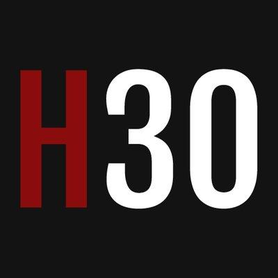 hockey30_com