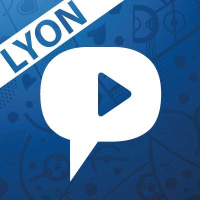 Actualité à Lyon