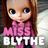MissBlythe