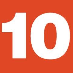 Top 10 Travel  ✈️