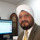 Pritpal Panesar - @PritpalPanesar5 - Twitter