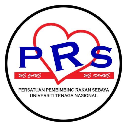 prs uniten (@prsuniten)   twitter
