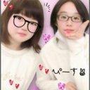 minako (@0810Hs7) Twitter