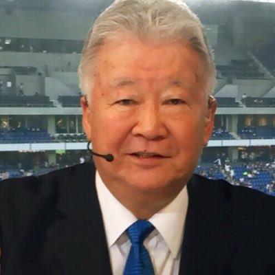 [STAFF]サッカーダイジェストWeb記事掲載  【セルジオ越後】韓国相手に自信がなかったハリル監督では、ロシアW杯で勝てるわけがないよ  https://t.co/sKGWeoSTYy