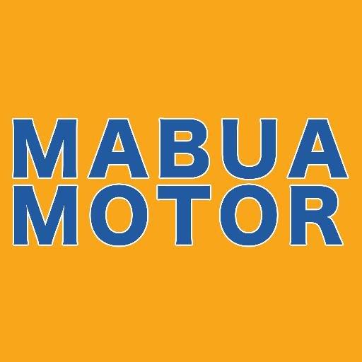 @MabuaMotor