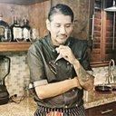 Chef Adrian Cruz - @ADRIANCRUZ38 - Twitter