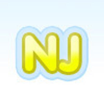 Netes JГЎtГ©kok