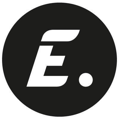Resultado de imagen de logo energy mediaset