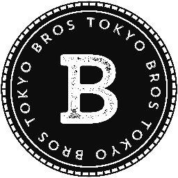 Bros Tokyo On Twitter お店のドアに営業時間をペイントしてみました W 下のピクトグラムは電源 車椅子 ベビーカー 自転車 ランニング です