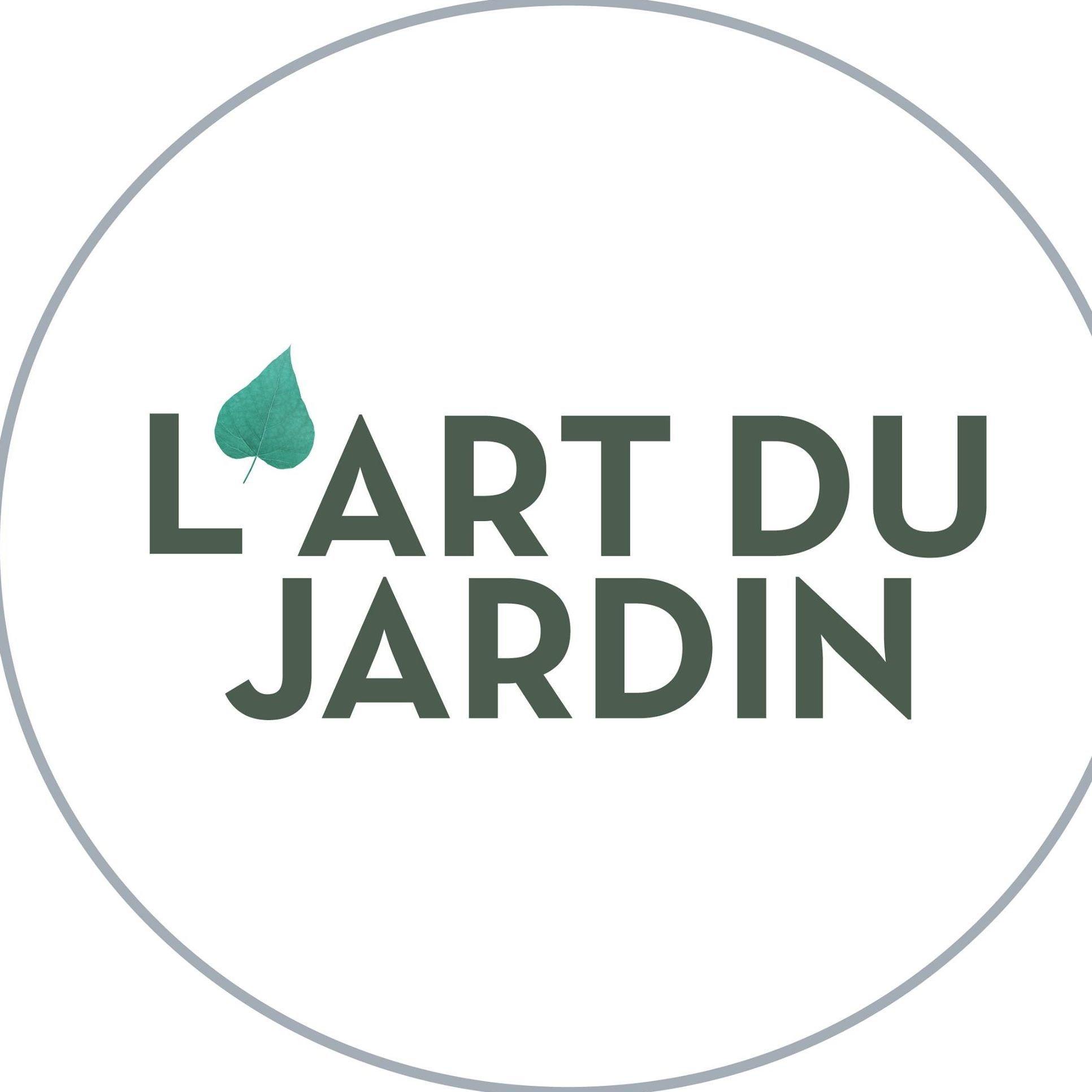 L 39 art du jardin lartdujardin twitter for Art du jardin zbinden sa