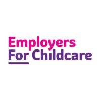 Employers4Childcare