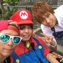 康陽 (@080826Ki) Twitter
