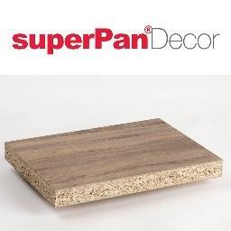 superPan Decor