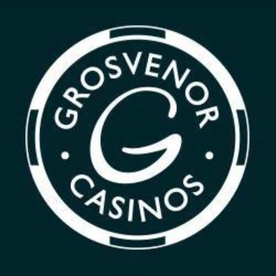 Grosvenor Poker