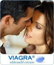 cheap branded viagra