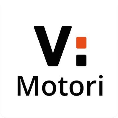 @VirgilioMotori