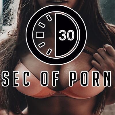Sec Porn 113