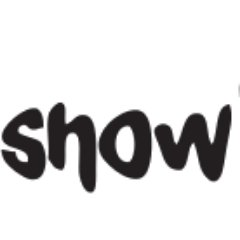 Showbox Showboxappdownl Twitter Latest free movies and shows! twitter