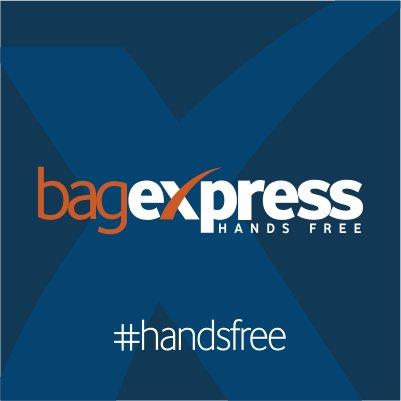 @Bag_Express