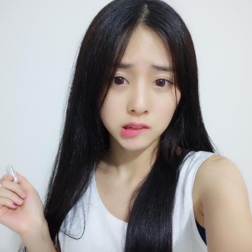 한국 포르노 무료
