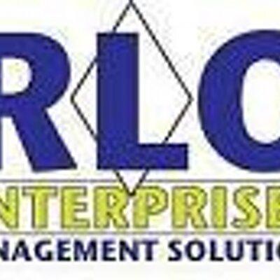 RLO Enterprises (@RLOMgmtSol) | Twitter