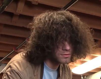 Dan Avidan S Hair Danavidanshair Twitter